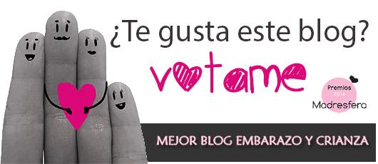 votameblog